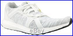 Adidas Ultra Boost Parley Stella McCartney Damen Sneaker Laufschuhe Gr 38-41 NEU