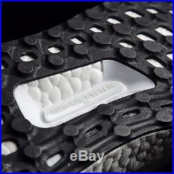 Adidas Ultra Boost Parley by Stella