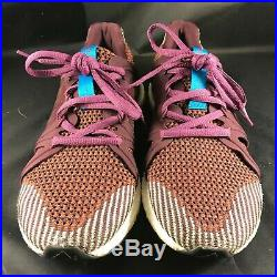 Adidas Ultra Boost Stella McCartney B25117 Womens 9.5 US, 8 UK, 42 EUR