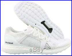 Adidas Ultra Boost Stella McCartney Damen Sneaker Laufschuhe weiß Gr 36 41 NEU
