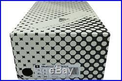 Adidas Ultra Boost X All Terrain Stella McCartney Laufschuhe Schuhe Gr 36-41 NEU