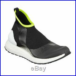 Adidas Ultra Boost X Stella McCartney All Terrain Running Shoes Sz 7 NIB AC7567