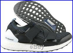 Adidas Ultra Boost X Stella McCartney Damen Sneaker Laufschuhe Gr. 36 43 NEU