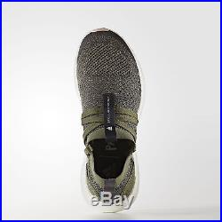 Adidas Ultra Boost X Stella McCartney Damen Sneaker NEU Gr. 36 2/3 NEU