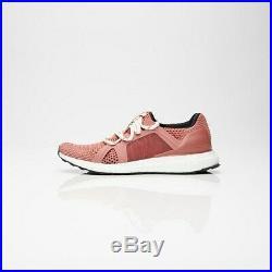 Adidas Ultraboost Womens Shoes By Stella Mccartney Us 7 Pink Rose