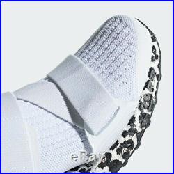 Adidas Ultraboost X Stella McCartney Size 8 Ultra Boost Leopard AC7548 apm