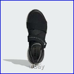 Adidas Ultraboost X Stella McCartney UK8 BNIB