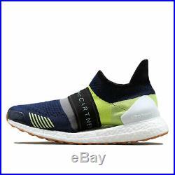 Adidas WOMEN ADIDAS BY STELLA MCCARTNEY ULTRABOOST X 3D SHOES BC0313