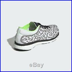 Adidas Women adidas by Stella McCartney Adizero Adios Shoes G25867