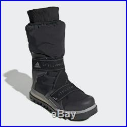 Adidas Women adidas by Stella McCartney Insulated Winterboots G25887