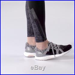 3e5116adc01f1 Adidas Women s STELLA MCCARTNEY Ultra Boost Training Black S80846 Size 5-11
