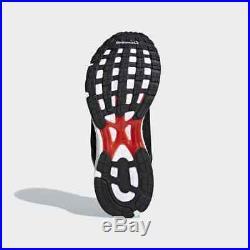 Adidas Women's Stella McCartney Adizero Adios Boost Running Shoes ASMC AC8517