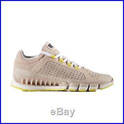 Adidas Women's Stella McCartney CC Revolution Rose/YellowithWhite S80830