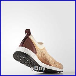 Adidas Women's Stella McCartney Pureboost X Running Pink CP8886 SZ 5-11