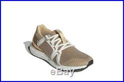 Adidas Women's by Stella McCartney UltraBoost Cooper/Metallic G28331