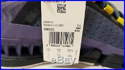 Adidas Womens Stella McCartney Women's Cc Revolution Super Purple S80829