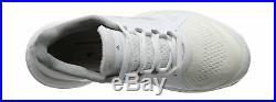 Adidas Womens by Stella McCartney Barricade Boost 2017 Tennis Shoes, Wei 7 UK