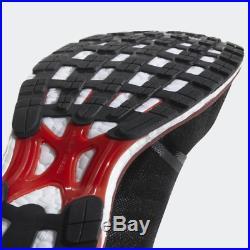 Adidas X Stella McCartney Adizero Adios Womens Running Shoes Black AC8517 Size 7