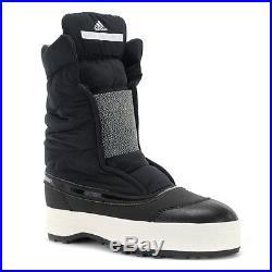 Adidas X Stella McCartney Nangator 3 Black Womens Winter