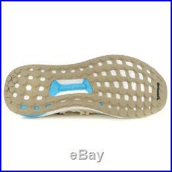ff404bfd8353 Adidas X Stella McCartney X Parley Ultraboost X White Womens Shoes BB5511  NEW