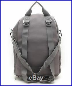 Adidas by Stella McCartney Backpack Black