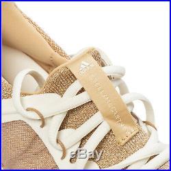 Adidas by Stella McCartney Sneaker damen ultraboost g28331 Oro schuhe