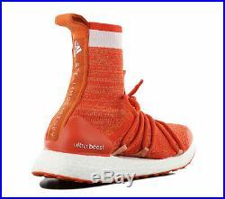 Adidas by Stella McCartney Ultra Boost x Mid Sneaker CM7736 Schuhe Sportschuhe