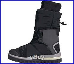 Adidas by Stella McCartney Winterboot Women Sneakers Size 5 UK/38 EUR