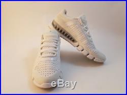 Adidas by Stella McCartney Women Sneakers CC Revolution W BB4895 White