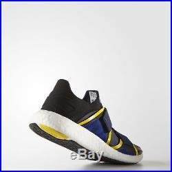 Adidas by Stella McCartney Women's Pure Boost Shoes Size 7 US B25121