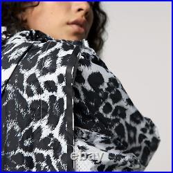 Adidas by Stella McCartney Womens TruePace Run Jacket WIND. RDY