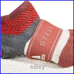 Adidas by Stella McCartney basket femme ultraboost x 3d G28335 Rosso tennis