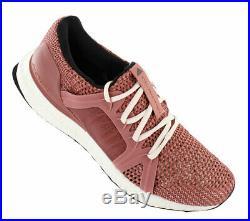 Adidas by Stella Mccartney Ultra Boost AC7565 Women's Sneaker Sport Shoes Shoes