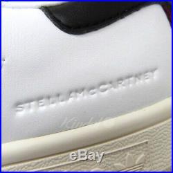 Adidas by stella mccartney STAN SMITH sneakers size 23cm 270519 88671