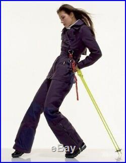Adidas by stella mccartney Skiing Jacket