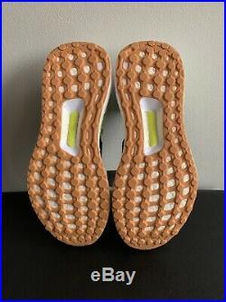 Adidas stella mccartney schuhe BC0313 Gr. 42