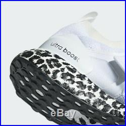 Adidas trainers Stella McCartney ULTRABOOST X SHOES new collection