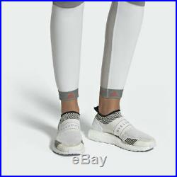 Adidas x Stella McCartney Ultra Boost X 3D Women's D97688 Limited Edition Rare