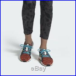 Adidas x Stella McCartney Ultra Boost shoes Trainers UK 6.5 / US 8 Anthropologie