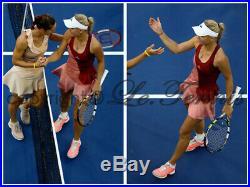 BNWT ADIDAS x Stella McCartney Tennis Golf Dance Gym Dress Run Pilate Skirt XS