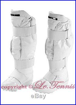 BNWT Adidas Stella McCartney Winter Ski Snow Boots
