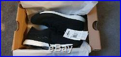 Brand New Adidas Adizero Adios stella mccartney trainers (UK size 6.5, US 8)