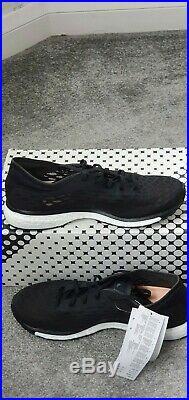 Brand New Adidas Adizero Adios stella mccartney trainers (UK size 7)