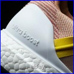 Damen Schuhe STELLA McCARTNEY ULTRABOOST CG3684 Grobe EU40.5/UK7/US7.5