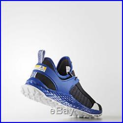 Damen Sport Schuhe ADIDAS STELLA McCARTNEY S82151 LIMITED SALE