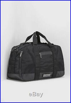 Damen Sport Style Tasche ADIDAS STELLA McCARTNEY DM3667 LImited Sale