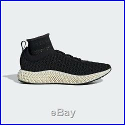 Limited to 50 rare ADIDAS × STELLA McCARTNEY adidas alphaedge 4d size US 8 2019