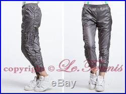 NEW Adidas Stella McCartney Run Track Pants Yoga Gym Studio Dance Trousers XS