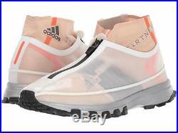 NIBAdidasAdizero XT Stella McCartneySneakerWhite True Orange5.5-9