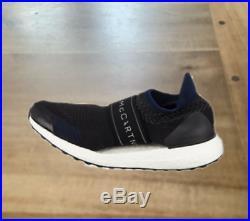 NIBAdidasUltraBoost X 3D Stella McCartneySneakerBlack6-10